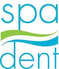 Spa Dent